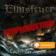 Vorproduktion-Download