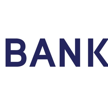 Bank Frick AG