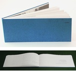 Ohna - Buch für Liebhaber