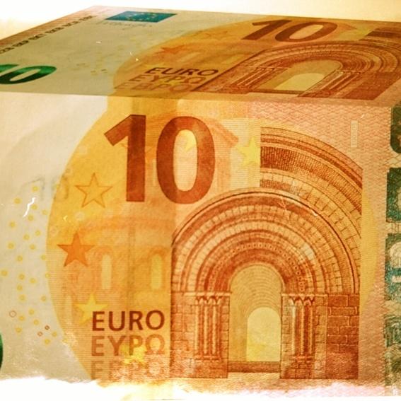 10 Euro Restaurant Gutschein
