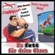 Zu fett für deine Ohren - MP3-Download