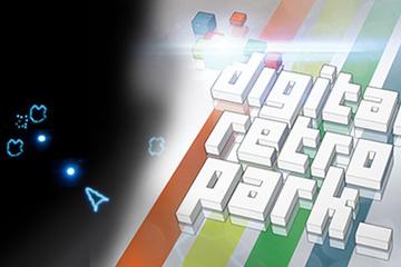 Digital Retro Park
