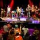 Privates interkulturelles Live-Konzert