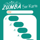 5er Karte Zumba