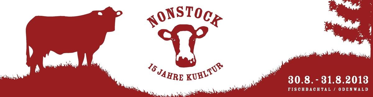 Nonstock Festival