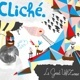 "EP zum Download + Album ""Cliché"""