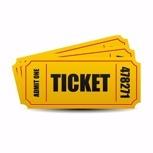 """Tickets für die private Kino-Veranstaltung inkl. Christopher Nolan's """"DUNKIRK"""""""