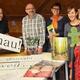 Team Steh-Auf-Geschichten