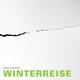 CD des Motettenchors Frankfurt - Winterreise (Franz Schubert)