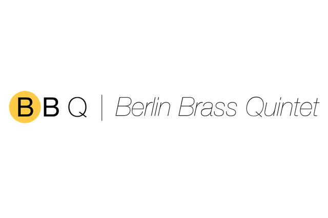 CD-Produktion - BBQ | Berlin Brass Quintet