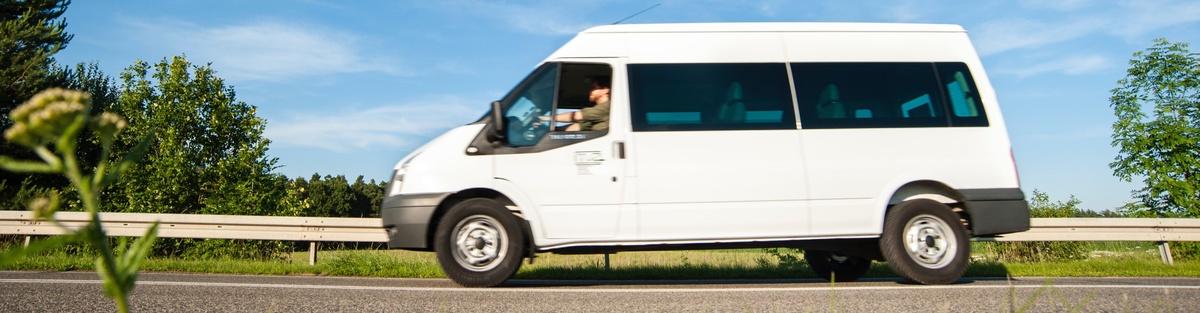 Neuer Tourbus für die Musikszene Nürnberg