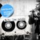 "Gästelistenplatz + Soundcheck + Album ""Re:tro"" (Digipack) + exklusiver Bonustrack"