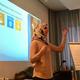 Lehrerfortbildung zur interkulturellen Projektarbeit in Münster