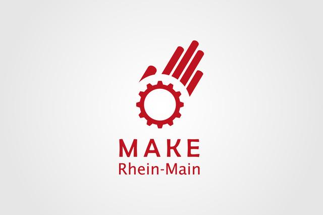3. Make Rhein-Main - Messe für Bastler