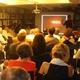 AON-Video-Dokumentation | Symposium 2013
