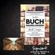 Buch inkl. Signatur und Widmung sowie Fotoabzug der Reise (Verpackung + Versand inklusive)