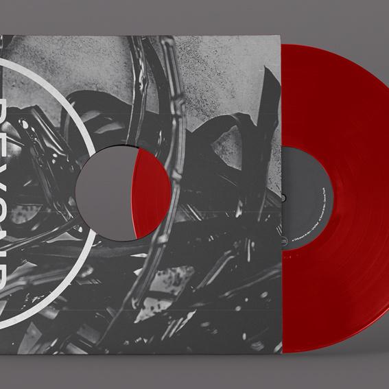 Buch (Deluxe Version) :: Limitiert auf 25