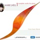 "CD ""Marie Jaëll"""