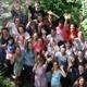 Genießer-Event an der Arcana Heilpraktikerschule
