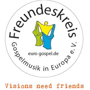 Freundeskreis%20Gospelmusik%20in%20Europa%20e.V.