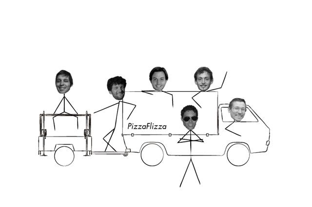 PizzaFlizza
