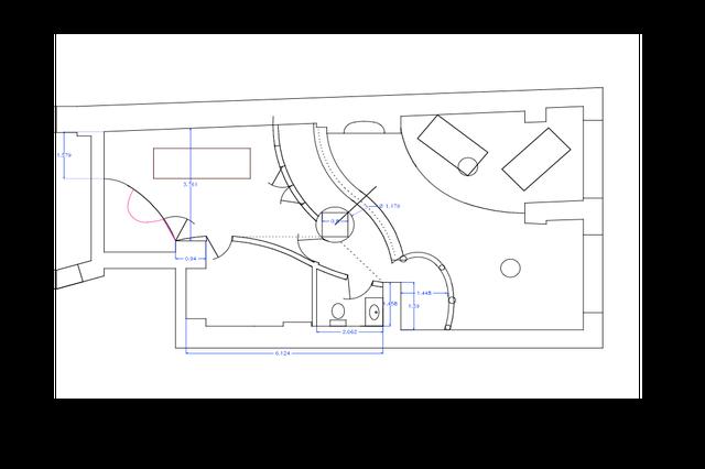 Building das Baumhaus