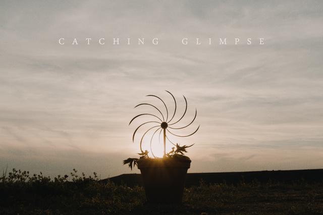 Catching Glimpse - Kurzfilmdrama