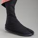 Dein eigener Schuh - Black30