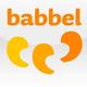 Babbel Sprachkurs 1 Monat