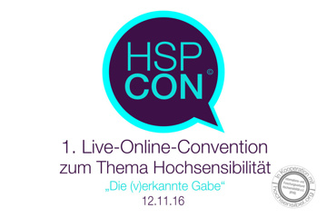 HSP-CON