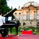 Deine Klaviernacht