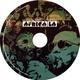 """""""AFRICA LA"""" Album auf CD + Download"""