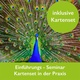 Einführungs-Seminar -  inkl. Kartenset