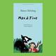 Buch von Marco Mehring: Max & Fine Taschenbuch – Illustriert