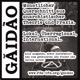 Eine Ausgabe der aktuellen Gaidao