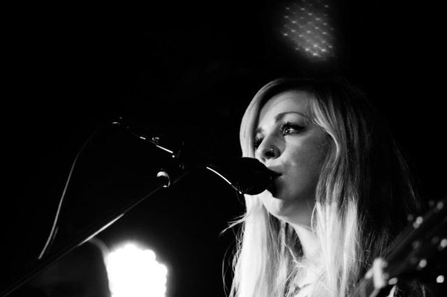 RHONDA - Unsere neue VINYL-SINGLE !!!