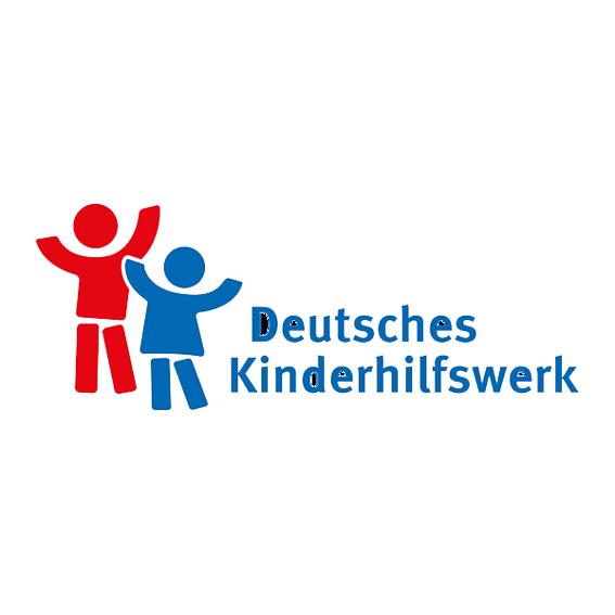 Spenden-Verdoppelung für das Deutsche Kinderhilfswerk