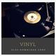 Album SPACES als Vinyl inkl. Download, signiert