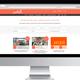 Dein Firmenlogo auf unserer Webseite   Du wirst als Unterstützer*in des Projekts mit deinem Logo auf www.vostel.de genannt