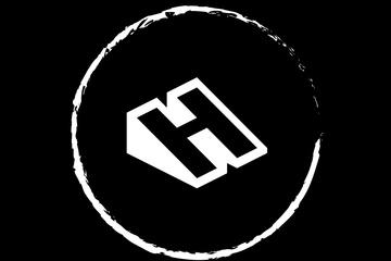 HReCords Musiklabel