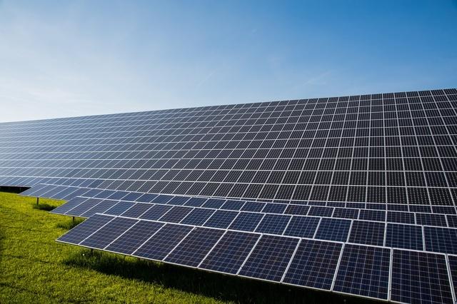 Greenway | Folge uns in eine elektrisierte Zukunft