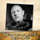 Rolands Musik Seminar