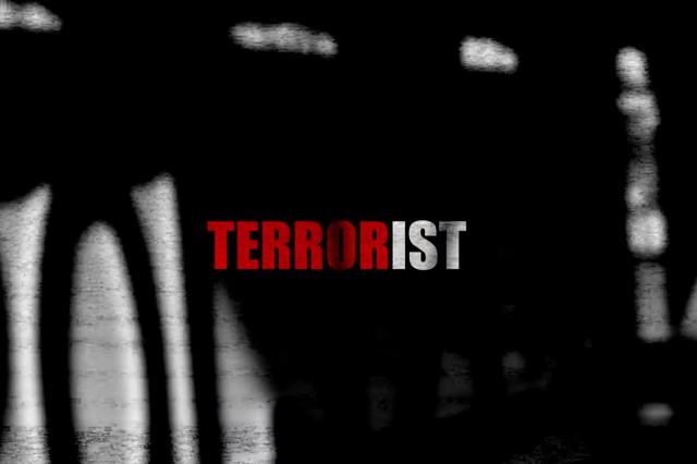 TerrorIst - Der Film