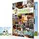 Veganfreundlich.org  - Vegan essen, reisen, einkaufen