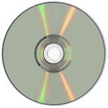 """""""Nussknacker"""" DVD"""