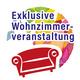 Exklusive Wohnzimmer-Veranstaltung!
