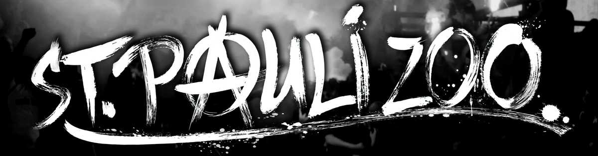 St. Pauli Zoo - Ein Stadtteil im Wandel / Dokumentarfilm