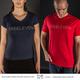 TREELEVEN Shirt (DE/AT)