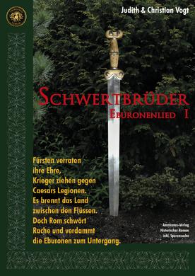 Schwarzes Quietschen pussy.com Tanto Pornos