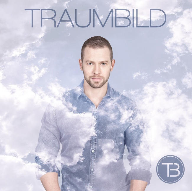 TRAUMBILD Beim Offerta Music Award